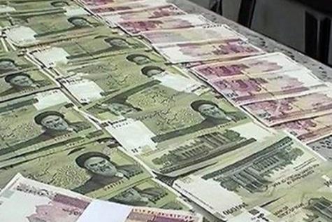 ضرورتهای حذف یک صفر از پول ملی