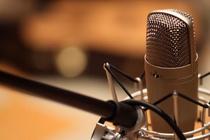 رادیو تین- برنامه یازدهم: خلاصه مهمترین اخبار حمل و نقل بهمن 98