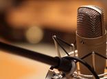رادیو تین- برنامه پنجاهونهم: گزیده اخبار شنبه ۹۹/۰4/07