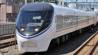 گزارش/ مجموعه پرسش و پاسخ شغل بازدید کننده قطار