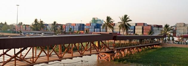 Myanmar decision on TIR in sight