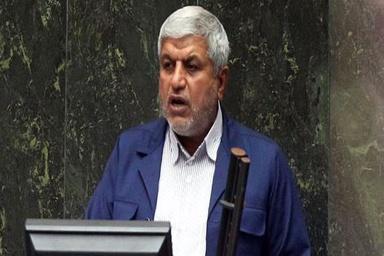 اختصاص بودجه و تسریع ساخت فرودگاه بهبهان در پی نظارت میدانی رئیس مجلس