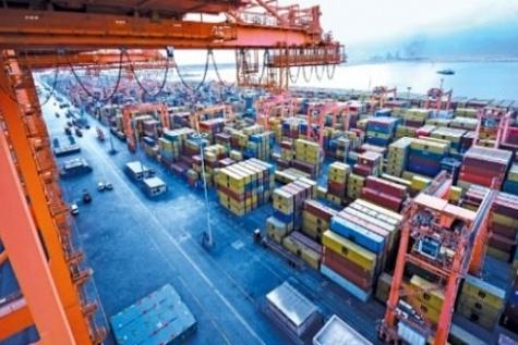 Recession: NPA Introduces Tenancy Rates For Agencies At Seaports