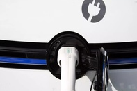 UK Proposes Equipping Every New Home for Electric-Car Charging