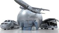 مرکز پژوهشها: برخی طرحهای حملونقل در بودجه 98 صرفا نمایشی است