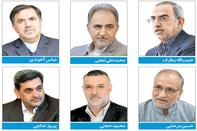 پرش از شورای شهر به شهرداری ممنوع شد