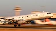 اوج و فرود سوانح مرگبار فرودگاهی در جهان
