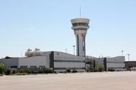 رشد 25 درصدی پروازهای نوروزی در فرودگاه کرمان