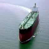 سانچی و شرکت نفتکش متعلق به وزارت کار است
