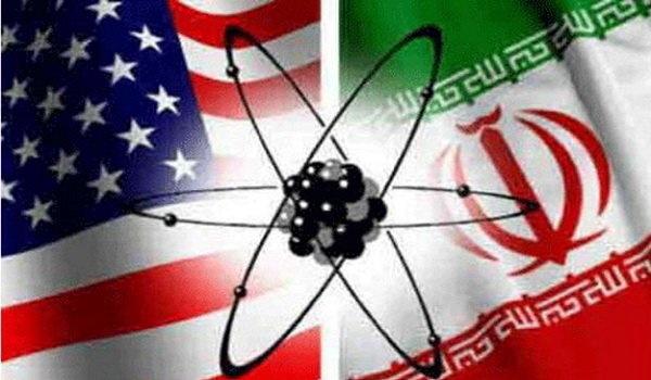 درخواست آمریکا برای بازگشت ایران به مذاکرات وین