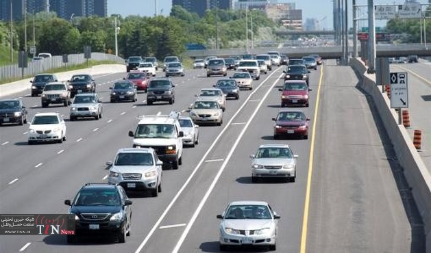 ATA, NATSO, commend long term highway bill