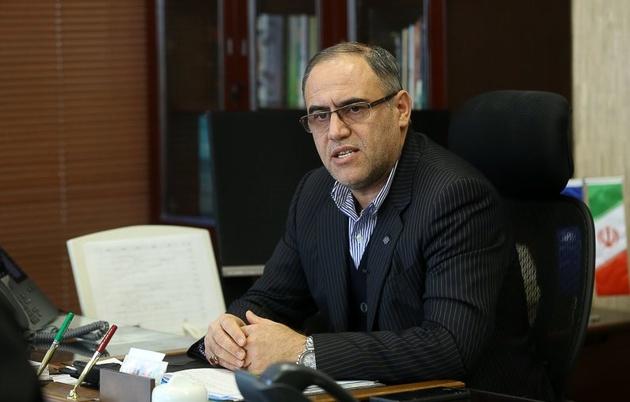 پیگیری جدی برای توسعه فرودگاههای خوزستان/ فرودگاه جدید اهواز هاب هوایی میشود