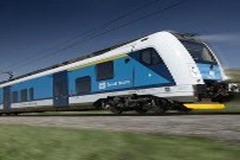 Alstom to deliver ۱۳ Coradia Lint ۴۱ trains Nordjyske Jernbane in Denmark