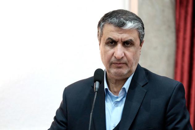 گزارش وزیر راه از خسارات سیل؛ «اسلامی» به کهگیلویه میرود