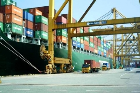 NGT clears Adani deep sea port in Kerala