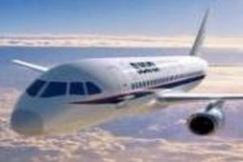 هواپیمای اختصاصی فرودگاه خرمآباد هفته آینده به لرستان میآید