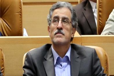 صادرات ۵۹۴ میلیون دلاری ایران به اوراسیا