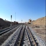 خط آتش در ۹ کیلومتر از حریم راهآهن قم اجرا میشود