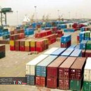 ۱۶ درصد کل تجارت کشور در خوزستان انجام میشود