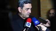 واکنش شهردار تهران به خبر فروش صندلی اتوبوس در تهران