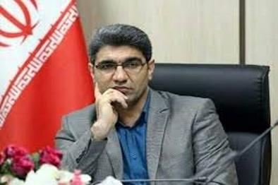 نبود حمل یکسره بدترین تاثیر تخریبی را بر تجارت ایران و عراق دارد