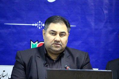 آخرین وضعیت پایانههای مرزی مشترک ایران و ترکمنستان