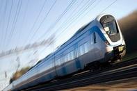 «سرعت» برگ برنده حملونقل ریلی