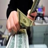 واکنش بازار ارز به اجلاس سازمان ملل