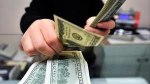 تعدیل آرام نرخ دلار در 50 روز
