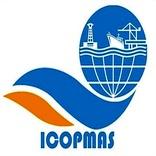 مقالات برگزیده همایش بینالمللی ICOPMAS ۲۰۱۸
