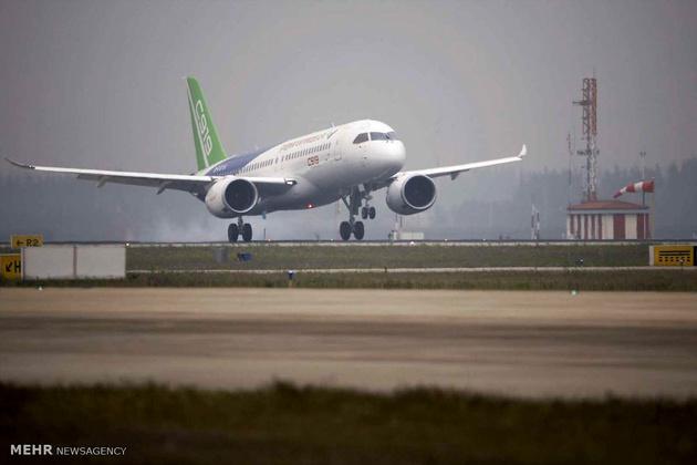 فرودگاه پیام بهزودی آماده پروازهای مسافری میشود