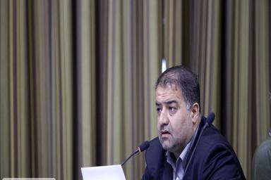تذکر عضو شورای تهران به شهرداری درباره نظام بودجهریزی