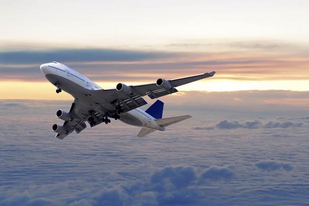 استقبال مسافران از پروازهای فرودگاه خرم آباد ۱۲ درصد افزایش یافت