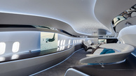 Boeing Business Jets Delivers First BBJ MAX