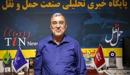 شهر فرودگاهی امام در گذر تاریخ/قسمت هفتاد و یکم