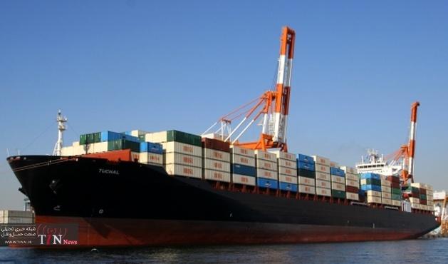 جایگاه ایران در ترازوی تجارت