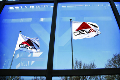 CMA CGM ups share stake in CEVA Logistics to 33% after rejected DSV bid