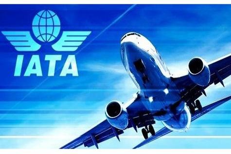 Prioritize Infrastructure & Smarter Regulation for Philippines Aviation