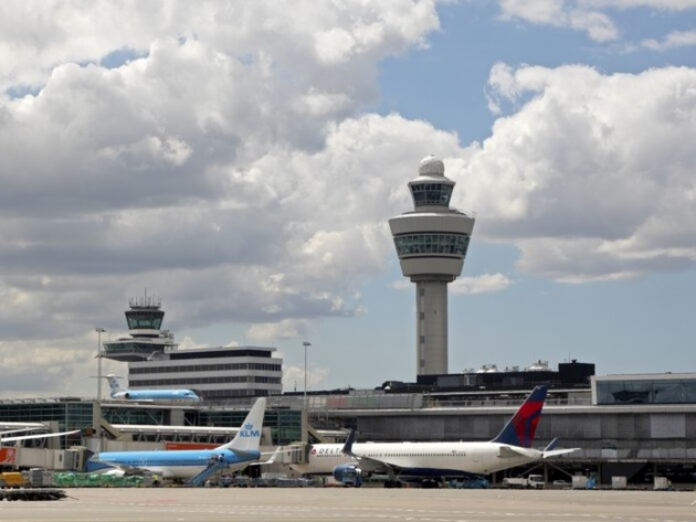 Delta Air Lines and KLM Royal Dutch Airlines to offer COVID-tested flights from Atlanta to Amsterdam