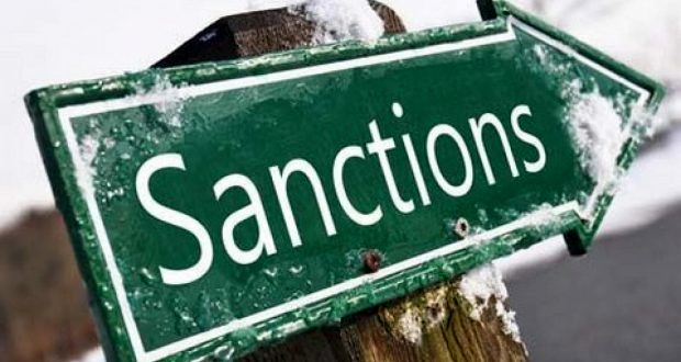 US Sanctions against Sudan to be lifted until October