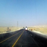 وضعیت راههای کشور/ 30 بهمن