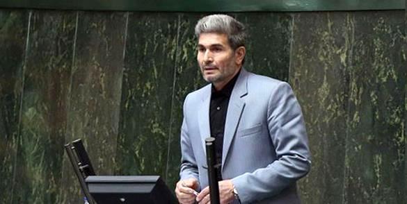 تعریف ردیف بودجه آزادراه اهر - هوراند - باکو در لایحه بودجه ۱۴۰۰