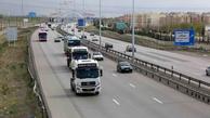 عامل اصلی نابودی شغل و صنف رانندگان و کامیونداران چیست؟