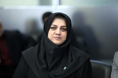 معرفی پیمانکار جدید انجام خدمات نظافت و نگهداری اماکن شهر فرودگاهی امام