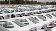 بازار راکد خودروی پایتخت؛ قیمتها ثابت ماند