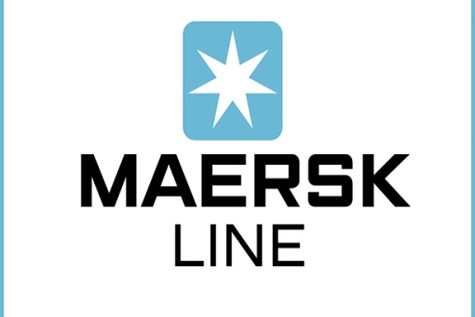 Maersk brings all major IT systems back online after cyber attack