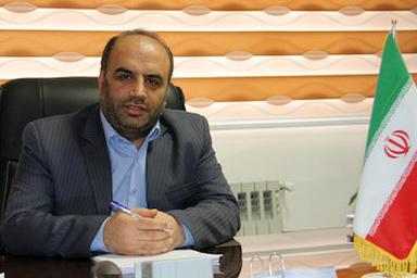 ۱۰۷ کیلومتر پروژه بزرگراهی در شمال استان اردبیل در دست اجراست