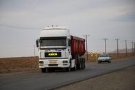 تغییر مدل مالکیتی راهکار حل مشکلات حملونقل جادهای است؟