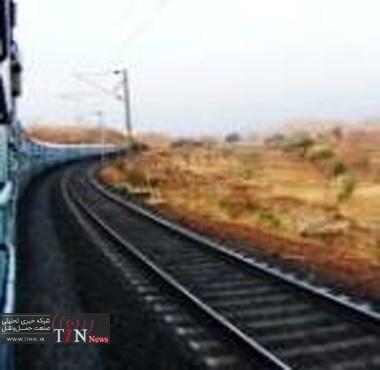 وعده جهانگیری برای اتمام راهآهن غرب تا پایان سال ۹۴