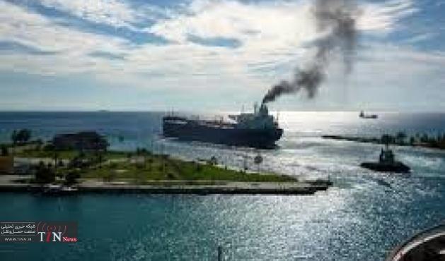برگزاری آزمون ملوانی موتورخانه کشتی ها برای نخستین بار در بندرعباس